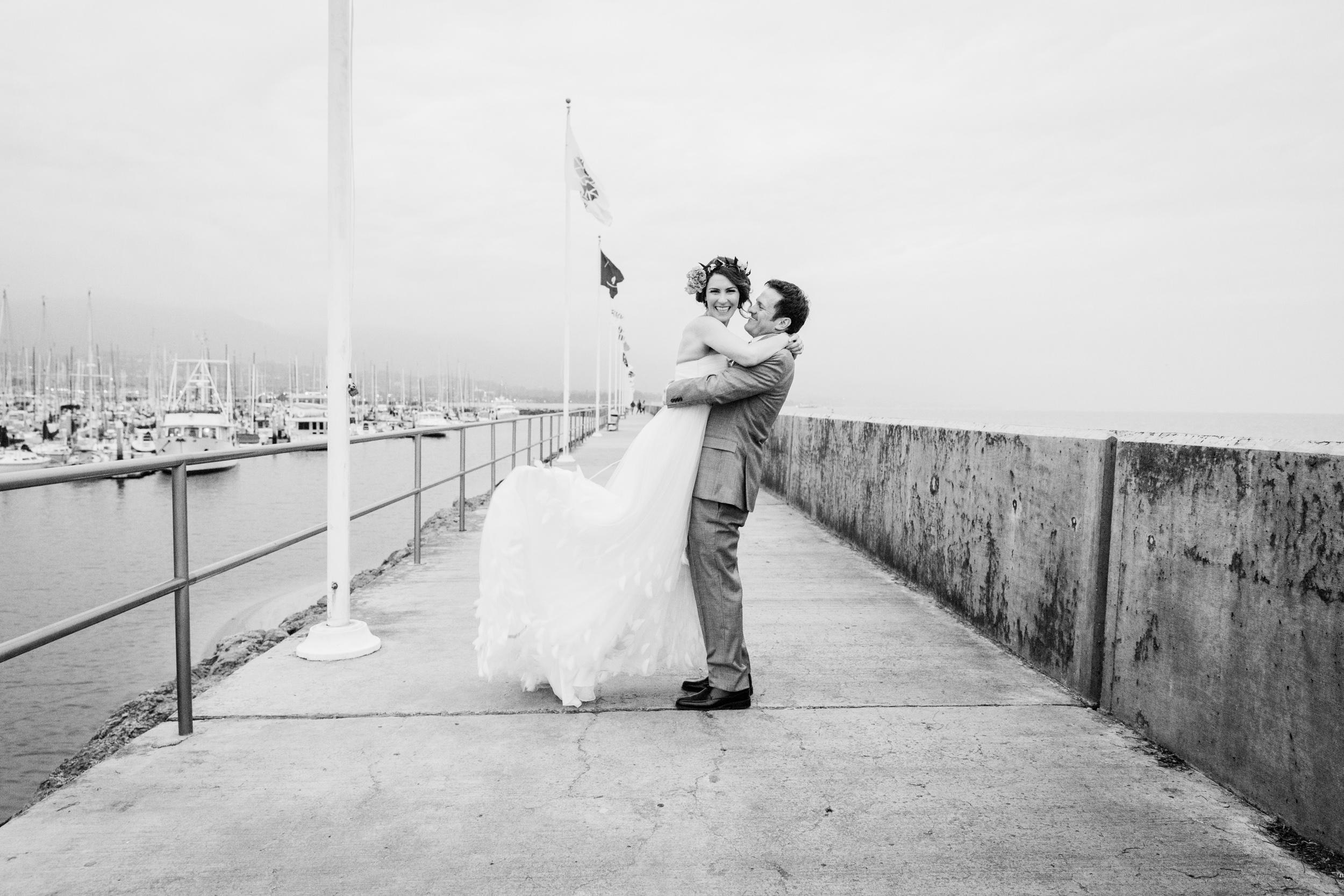 55--jewel-maree-photography-wedding.jpg