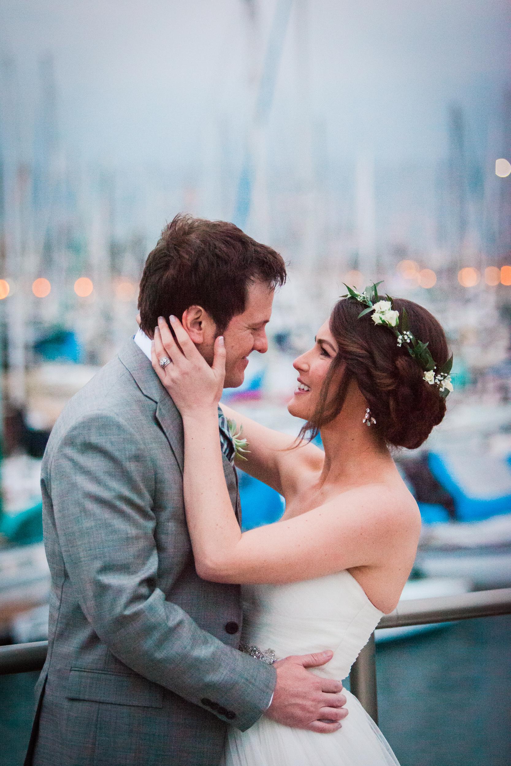 56--jewel-maree-photography-wedding.jpg