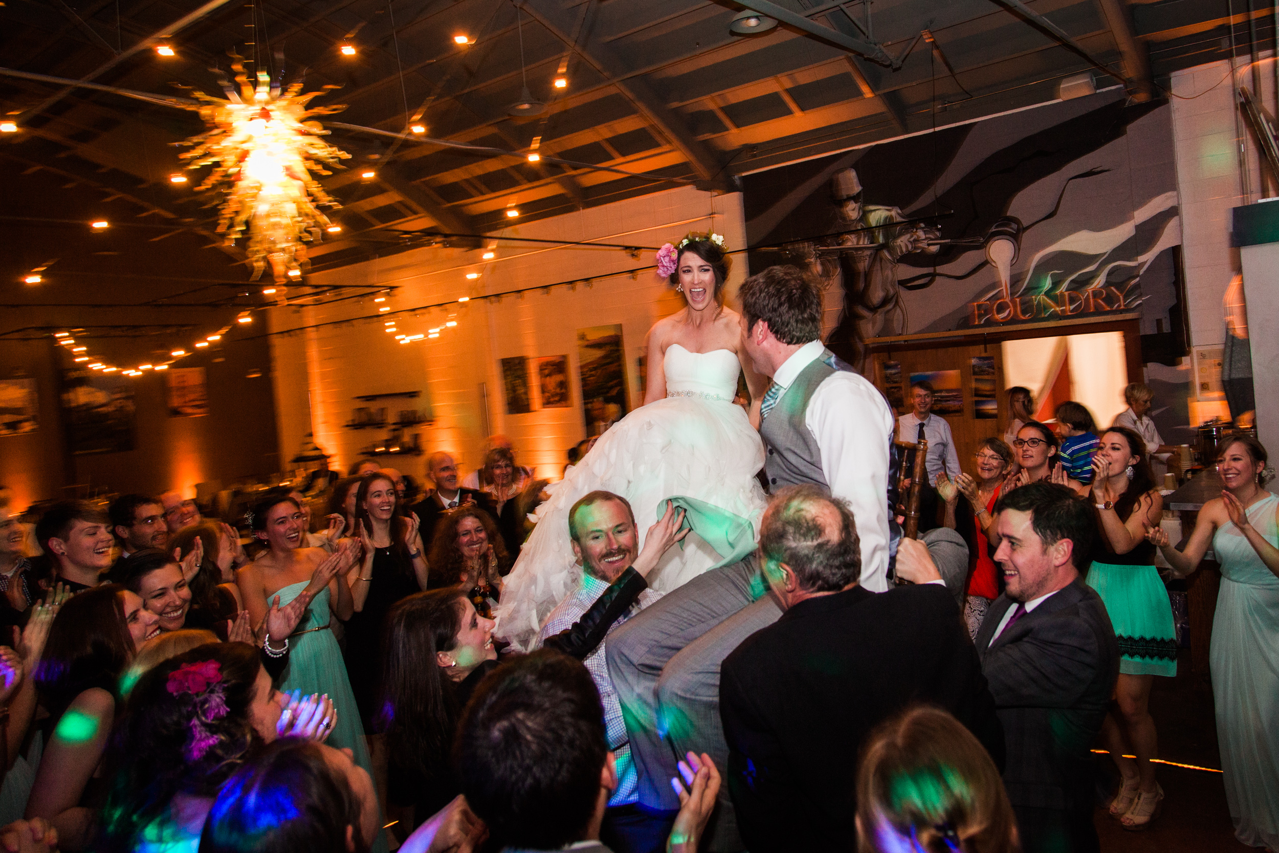 57--jewel-maree-photography-wedding.jpg