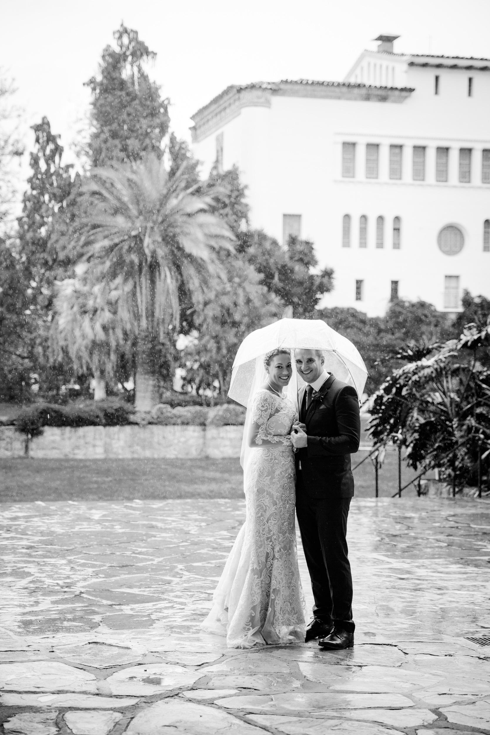 58--jewel-maree-photography-wedding.jpg