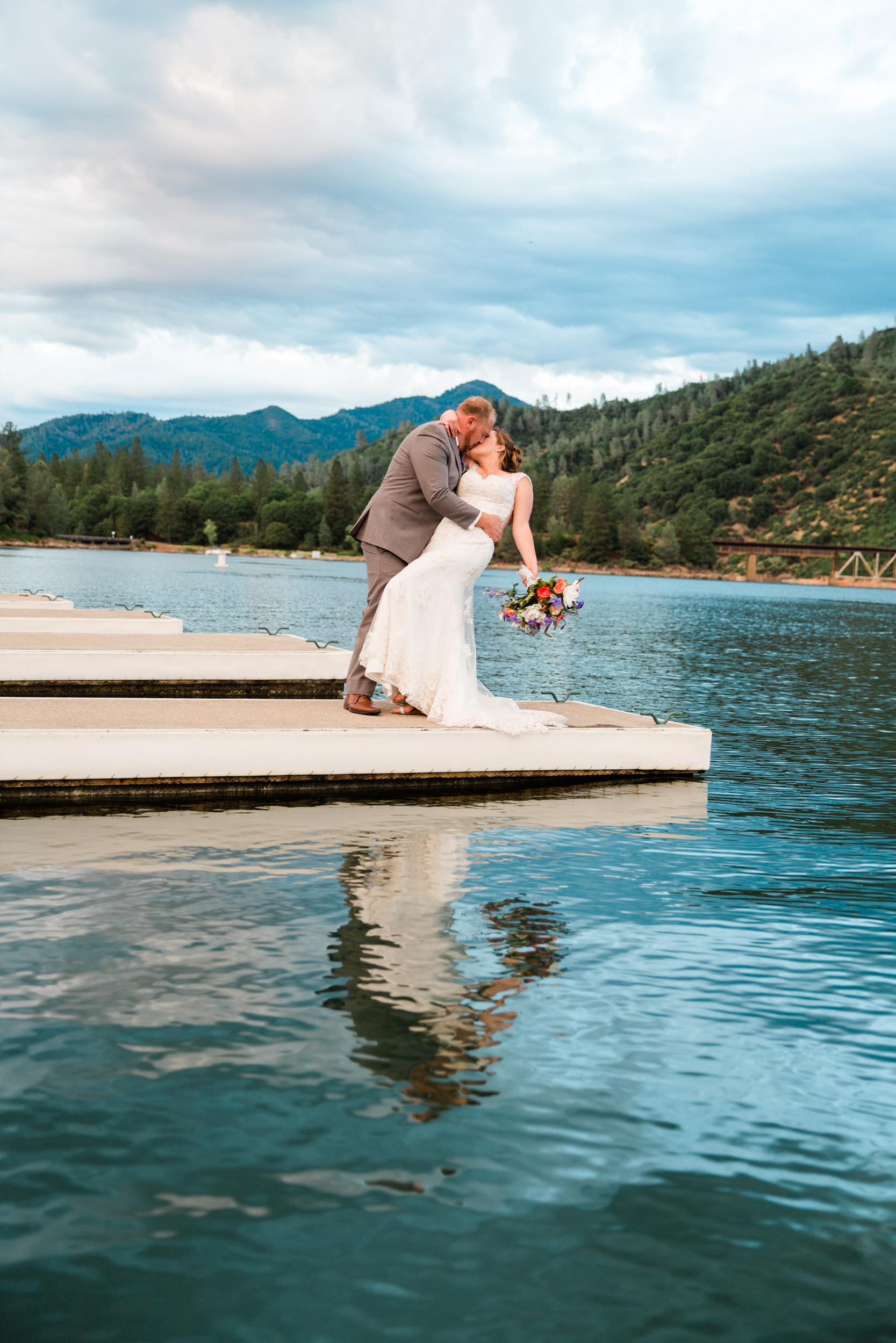 59-3432-jewel-maree-photography-wedding.jpg