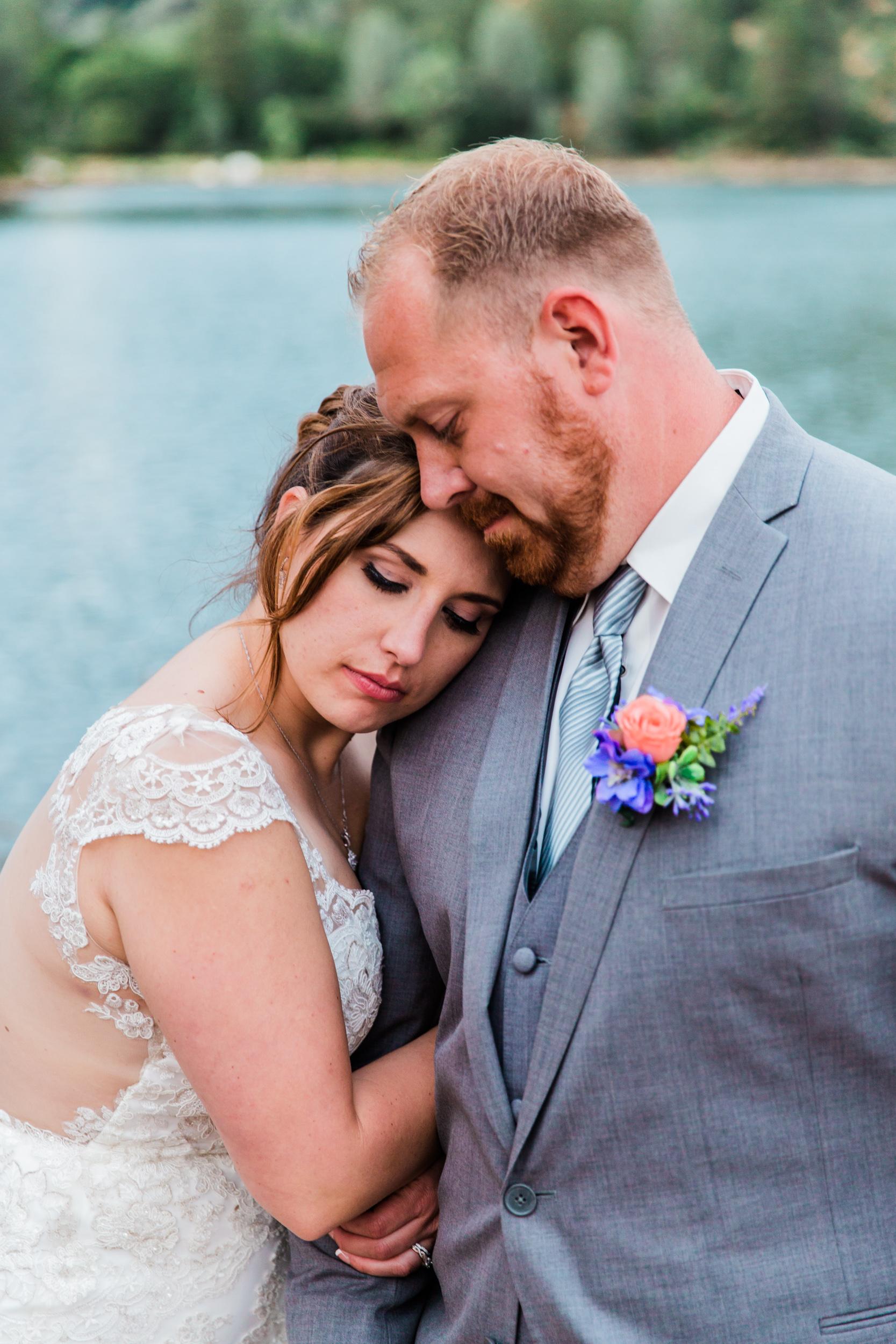 60-3490-jewel-maree-photography-wedding.jpg