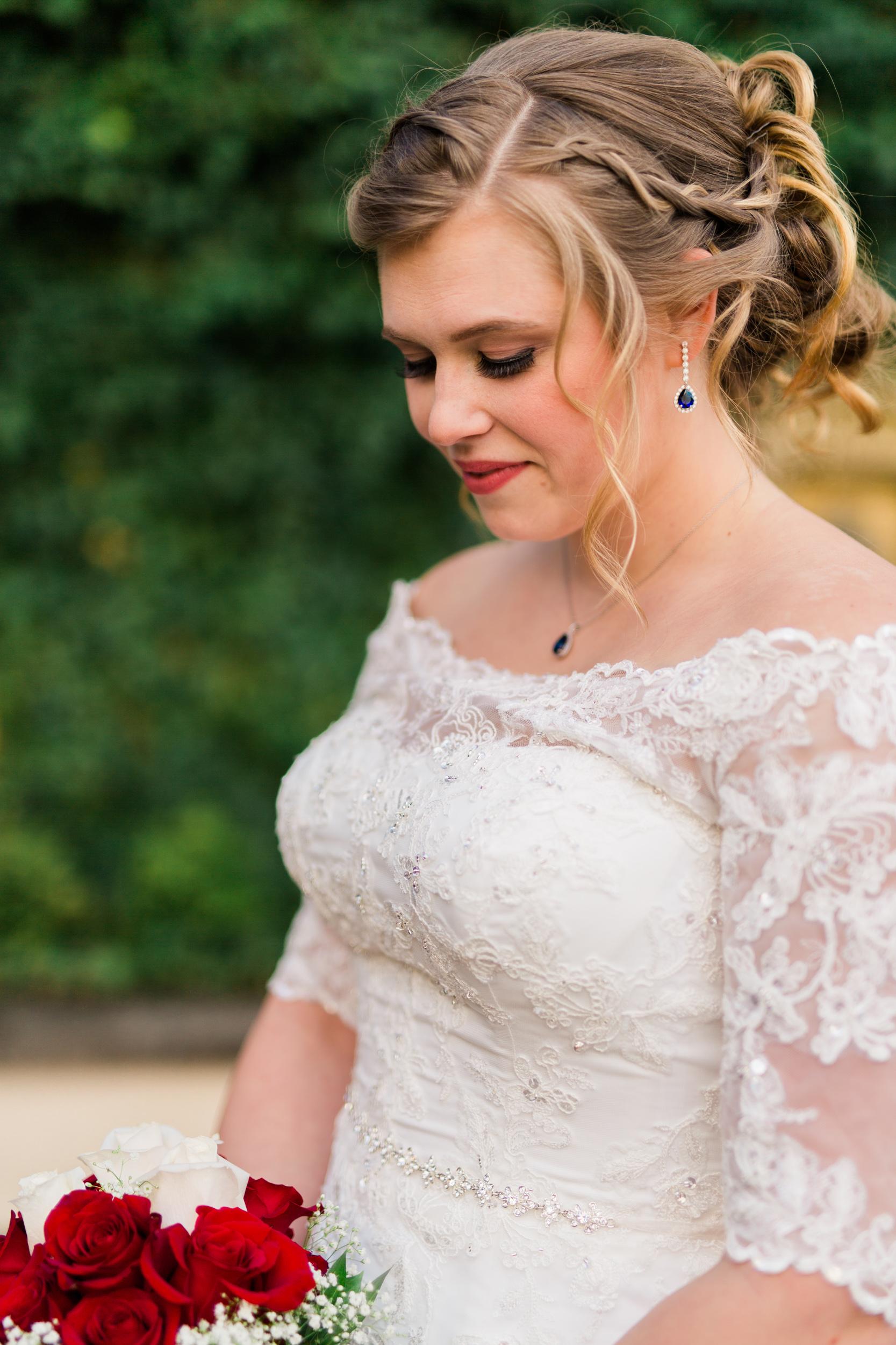 61-4478-jewel-maree-photography-wedding.jpg