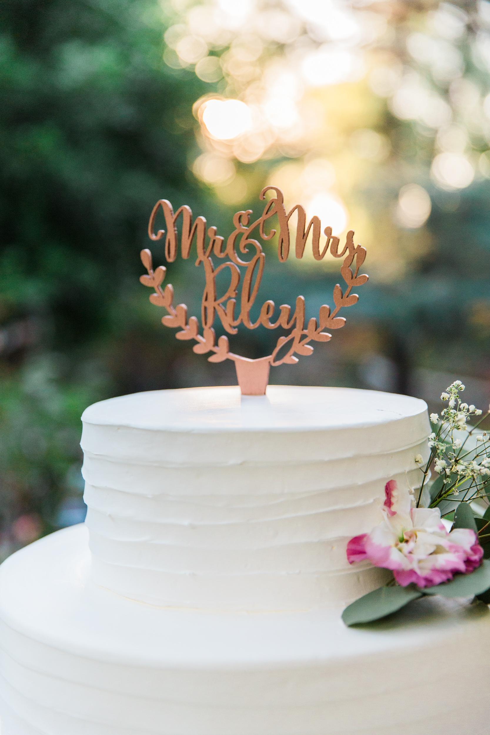 67-0945-jewel-maree-photography-wedding.jpg