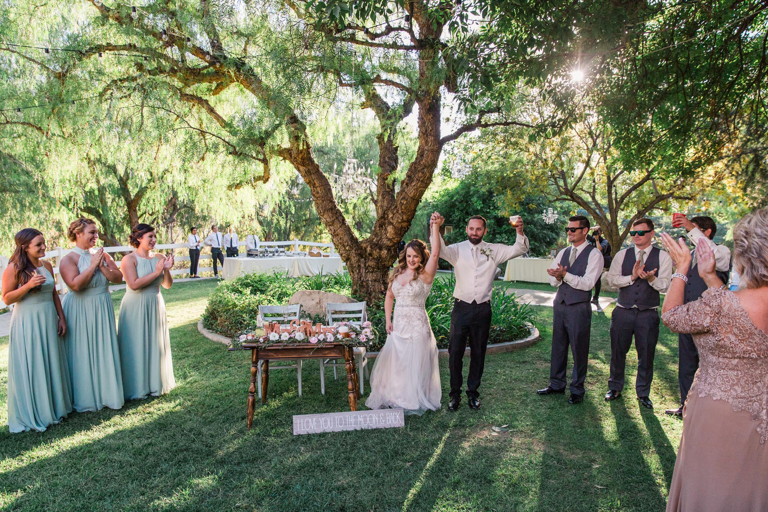 68-0850-jewel-maree-photography-wedding.jpg