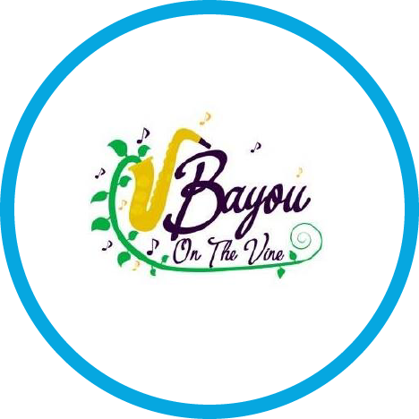 bayou_on_the_vine_18thandvinekansascity_circlelogo.png