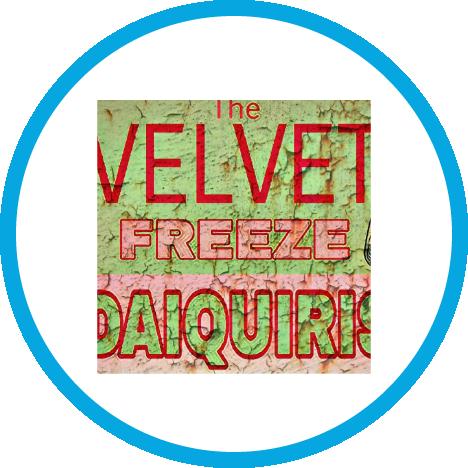 velvet_freeze_daquiri_kansascity@2x.png