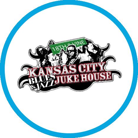 juke_house_kansas_city_livejazzmusic.png