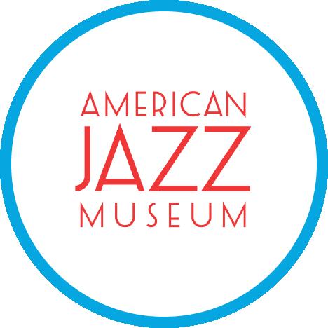 americanjazzmuseum_logo@2x.png
