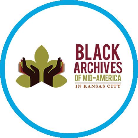 black_archives_kansas_city_18thandvine.png