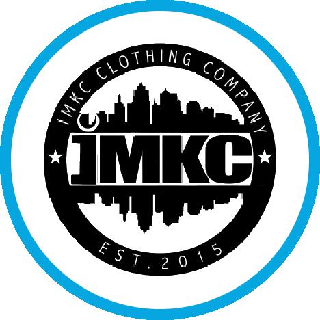 imkc_clothing_company_logo_kc@2x.png