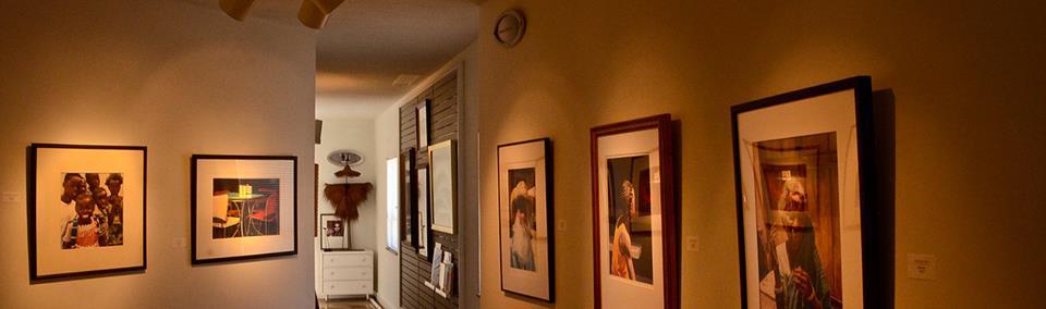 EthnicArt Gallery - Kansas City Gallery