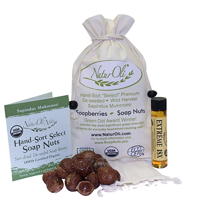 soap nuts.png