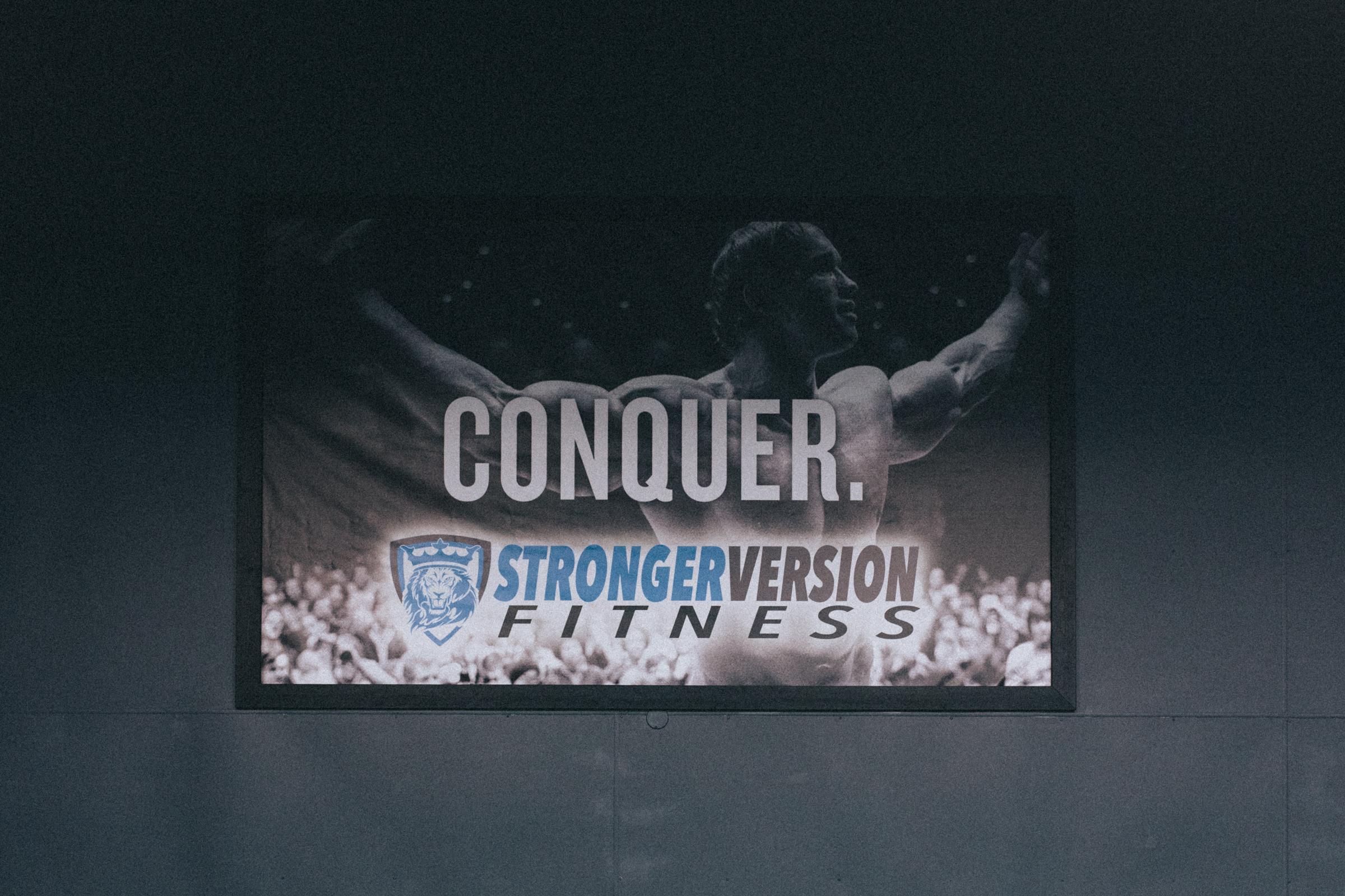 001-Stronger.Version.Fitness.Gym.Shots.18-2.jpg