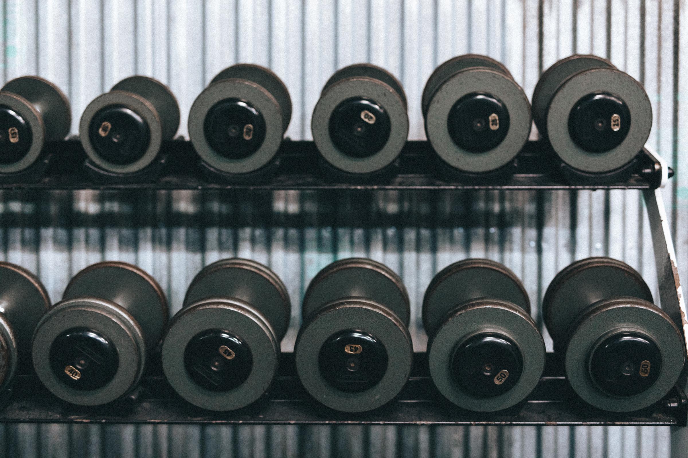 001-Stronger.Version.Fitness.Gym.Shots.18-9.jpg