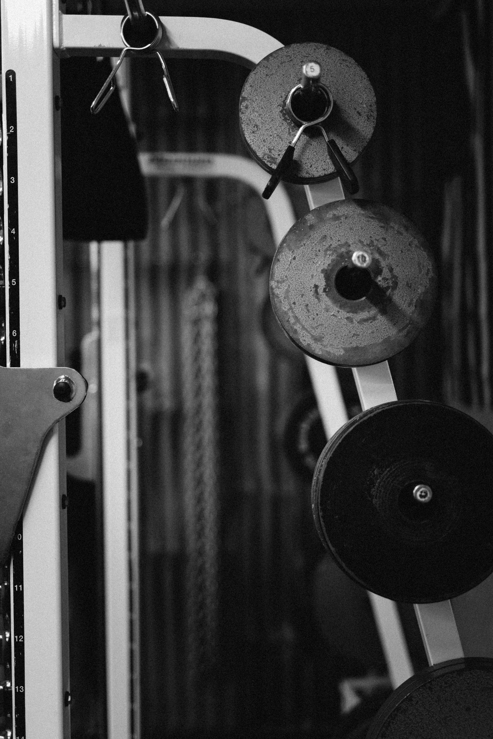 001-Stronger.Version.Fitness.Gym.Shots.18-24.jpg