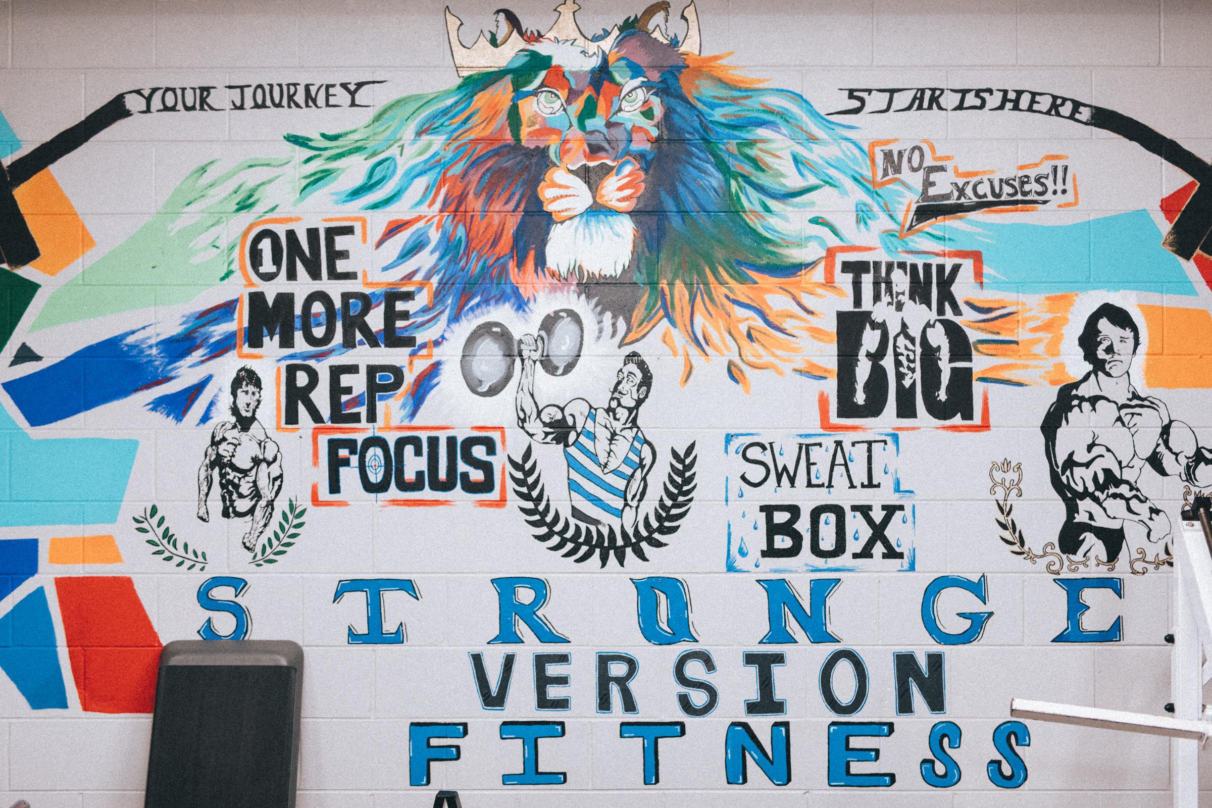 001-Stronger.Version.Fitness.Gym.Shots.18-40.jpg