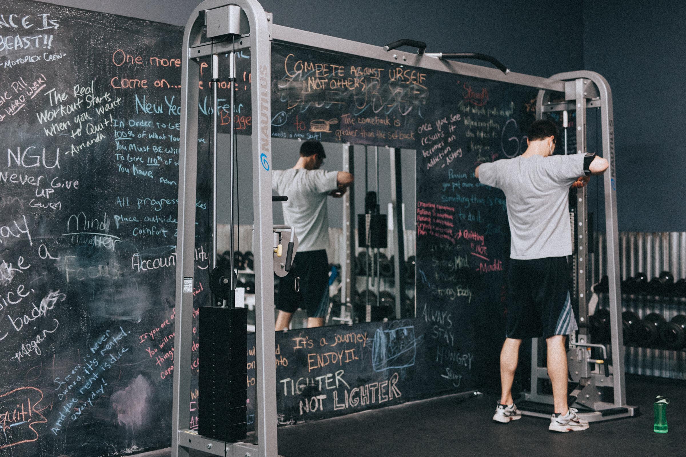 001-Stronger.Version.Fitness.Gym.Shots.18-63.jpg