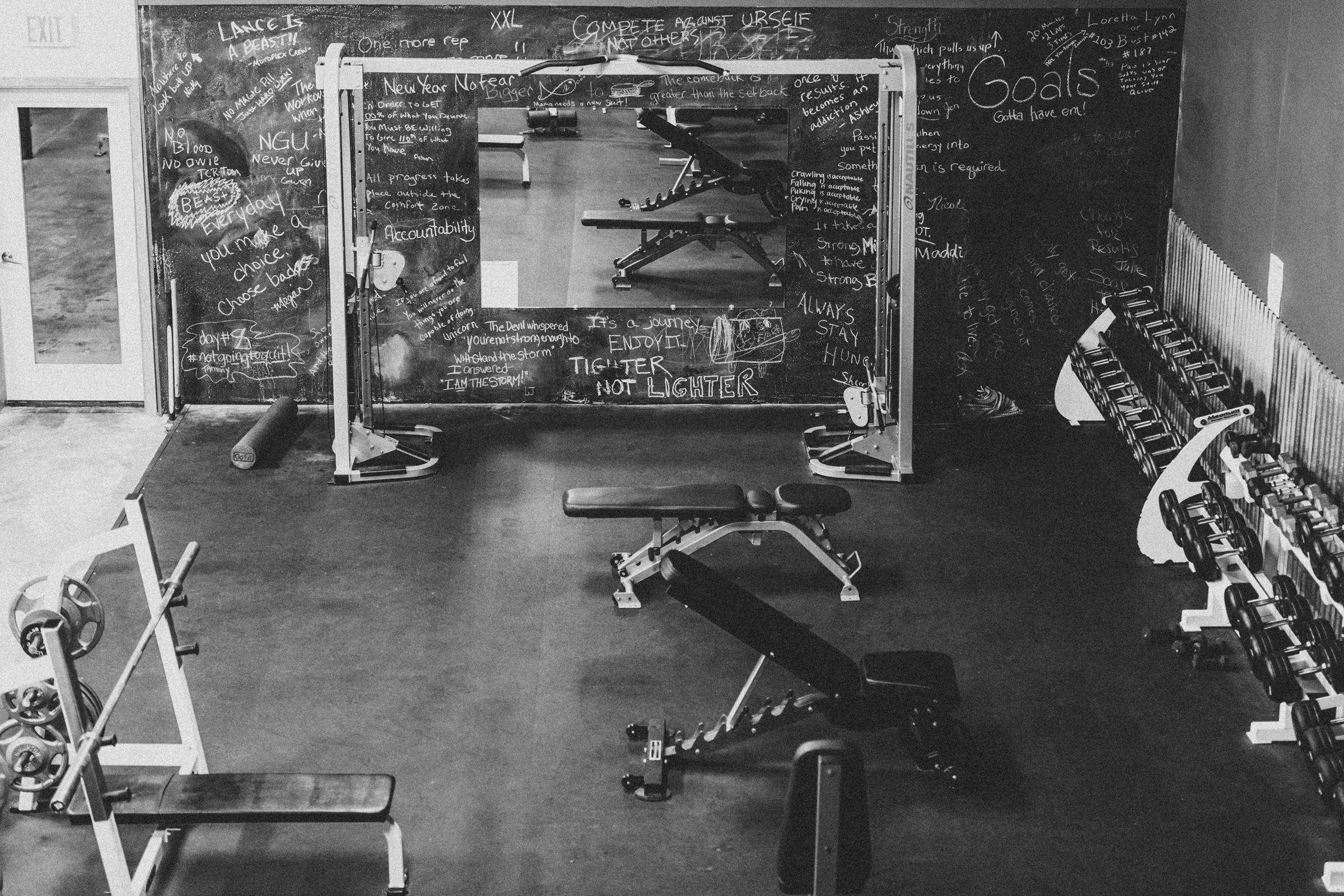 001-Stronger.Version.Fitness.Gym.Shots.18-57.jpg