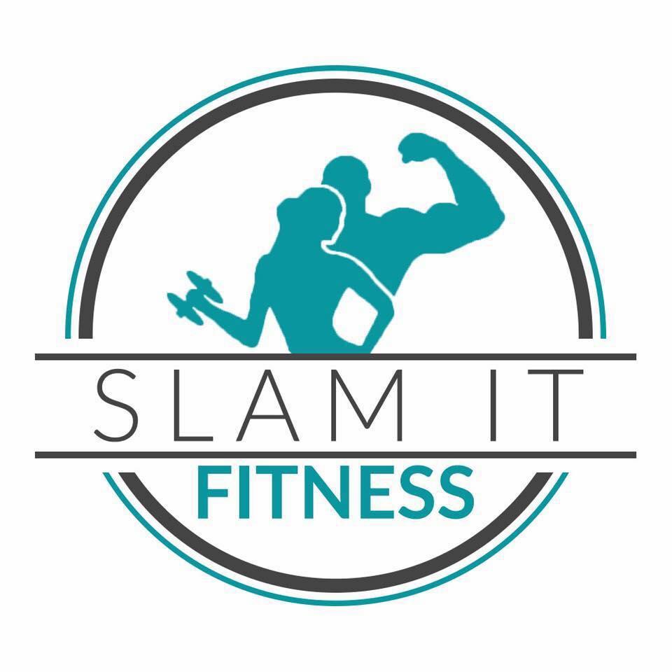 Sara-Mitchell-Slam-it-Fitness