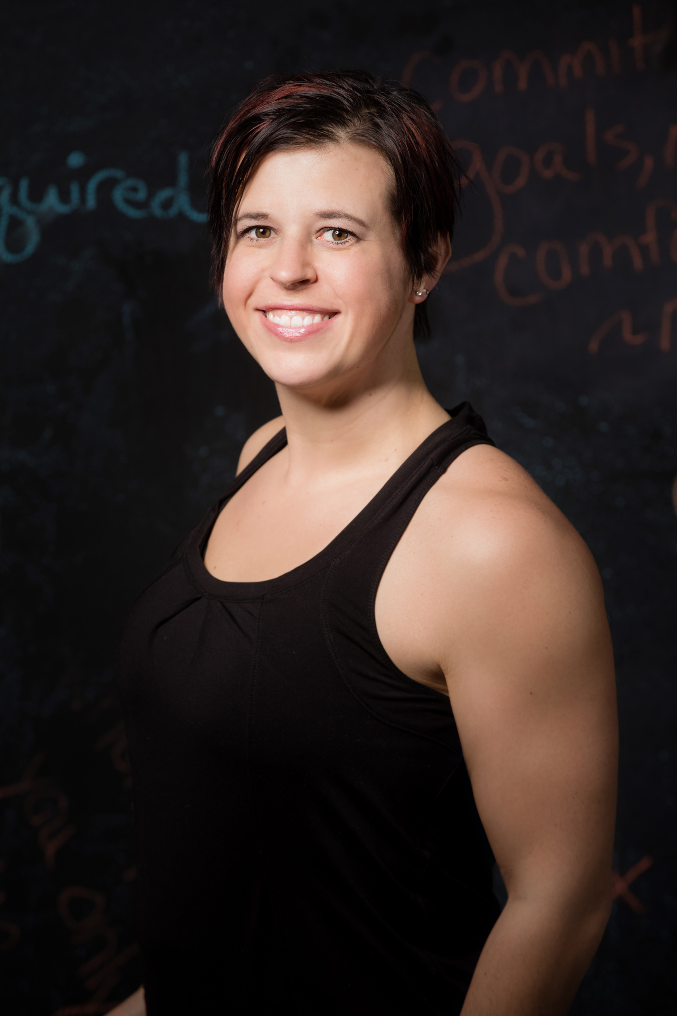 Mandy-Haenel-Raw-Power-Fitness.jpg