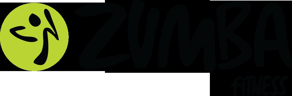 Zumba-stonger-version-fitness.png