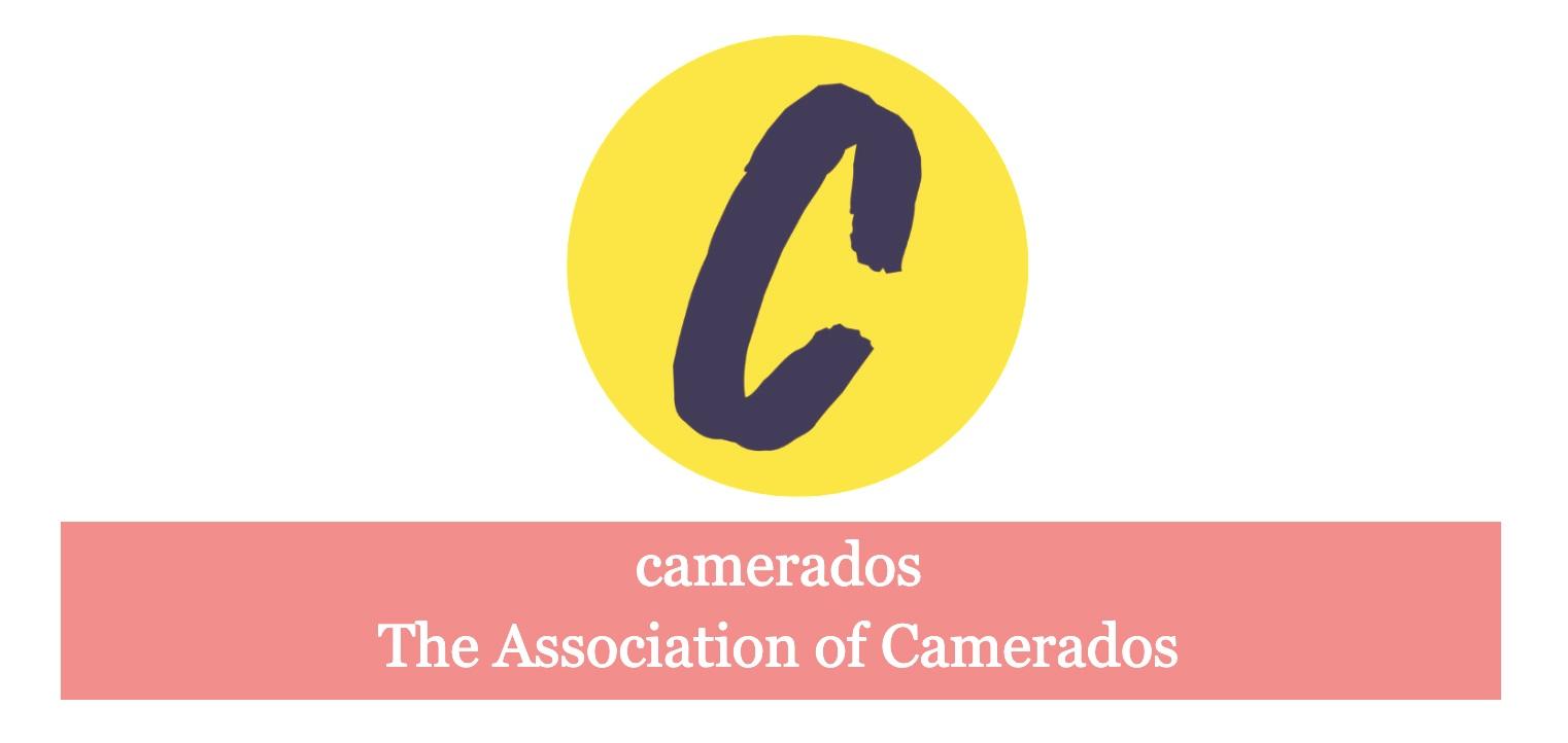 camerados for website.jpg