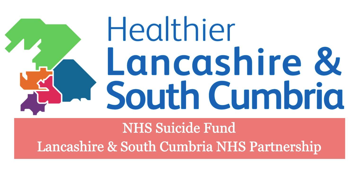 NHS web logo.jpg