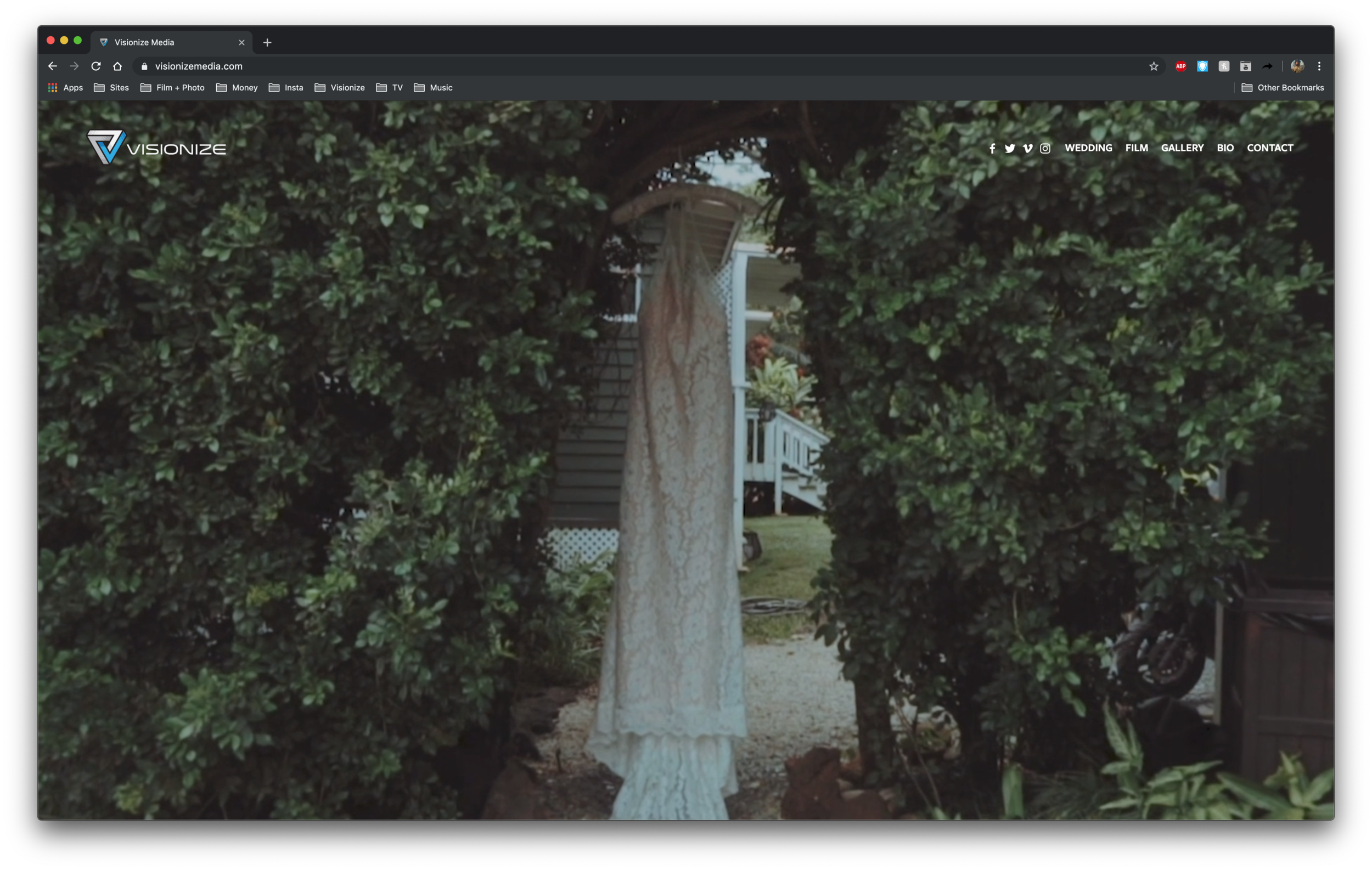 Screenshot 2019-09-23 14.21.36.png