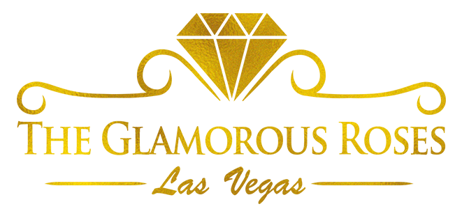 The-Glamorous-Roses-LV.png