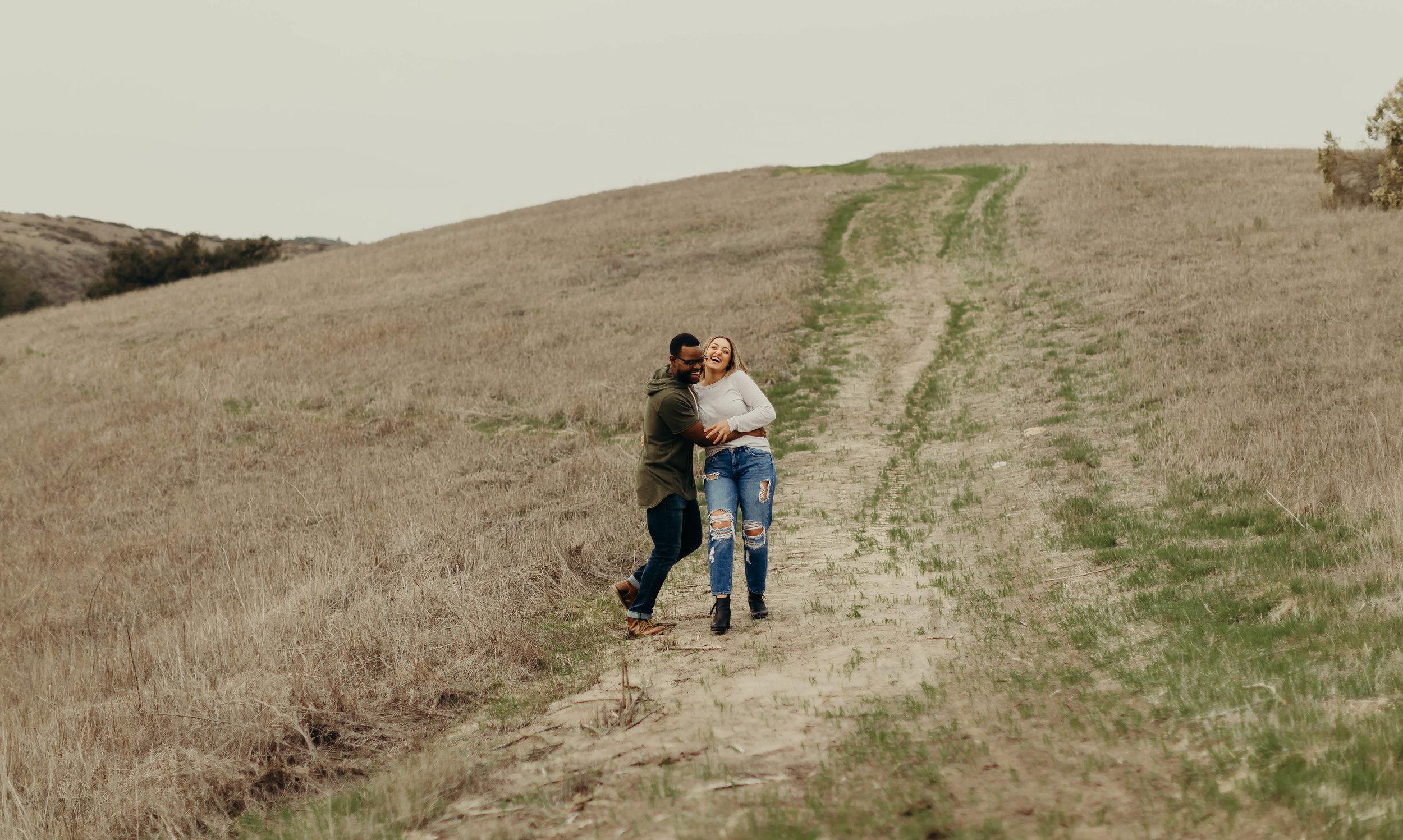 Megan and Joshua_Couples Session_2018_Previews-5.jpg
