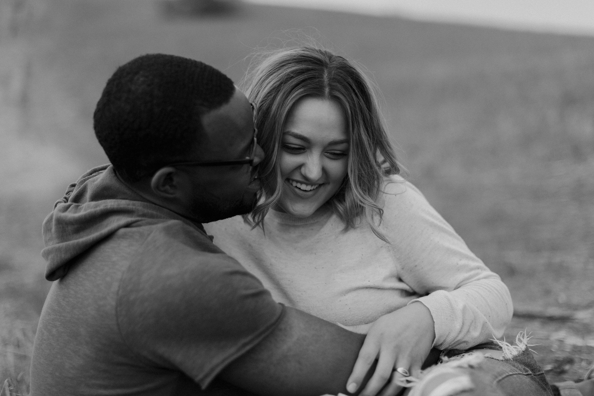Megan and Joshua_Couples Session_2018_Previews-8.jpg