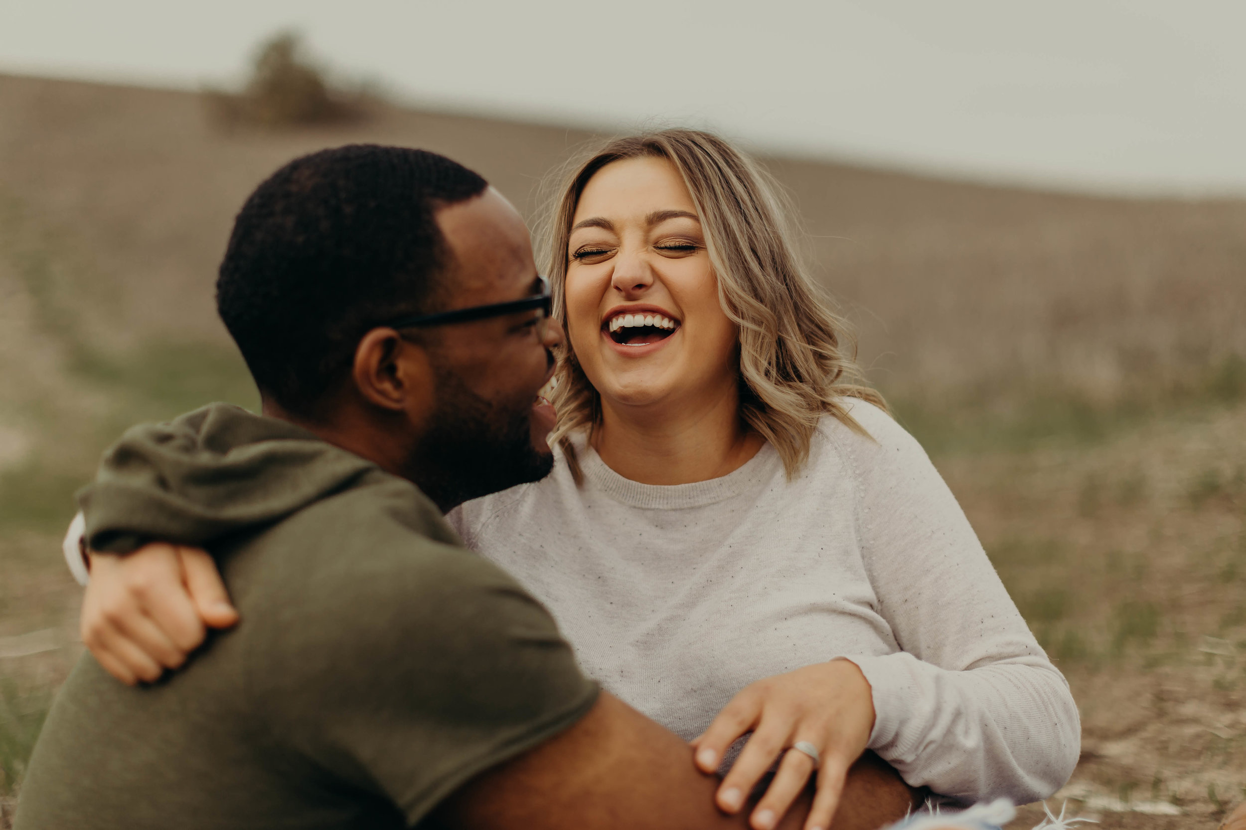 Megan and Joshua_Couples Session_2018_Previews-9.jpg