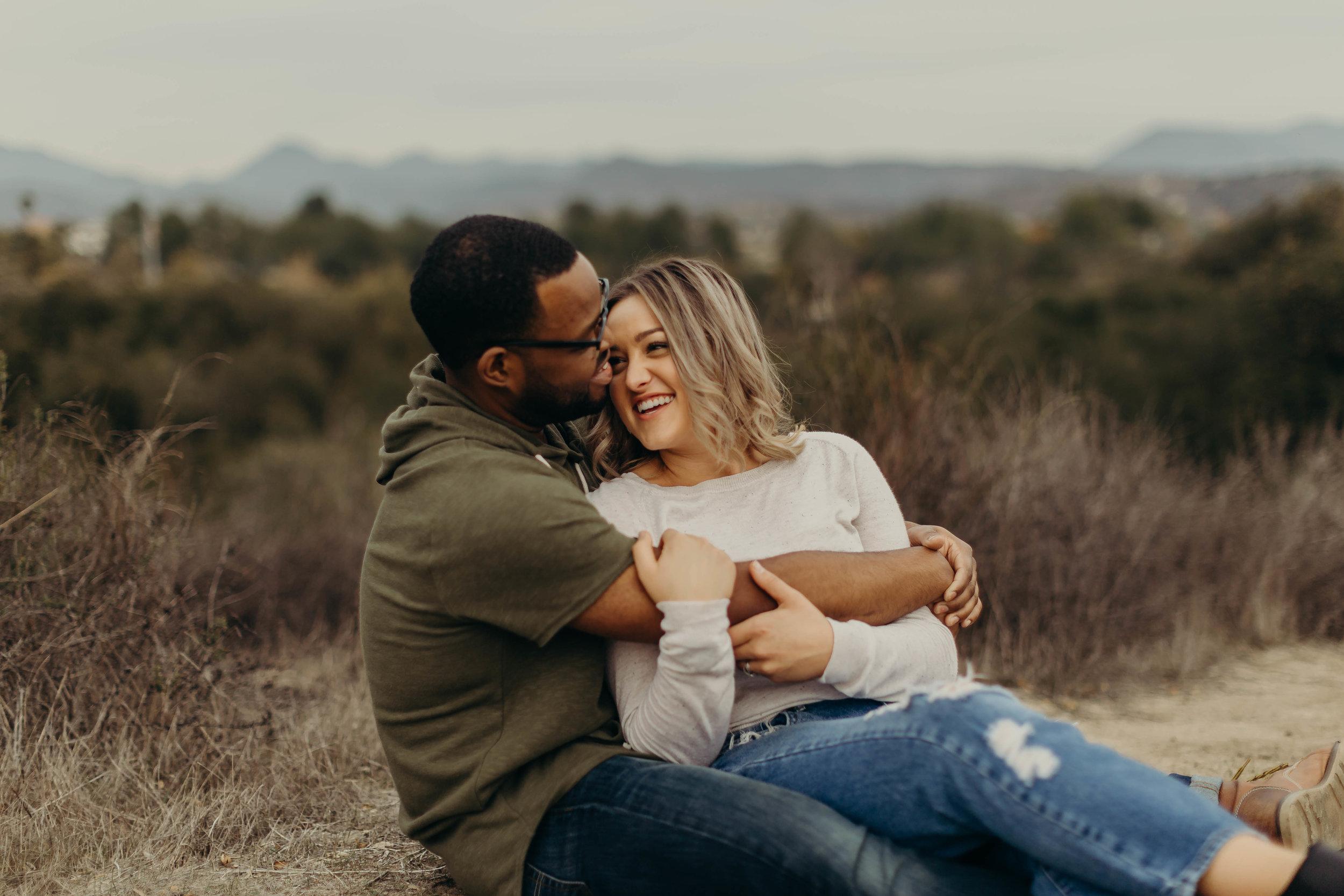 Megan and Joshua_Couples Session_2018_Previews-15.jpg
