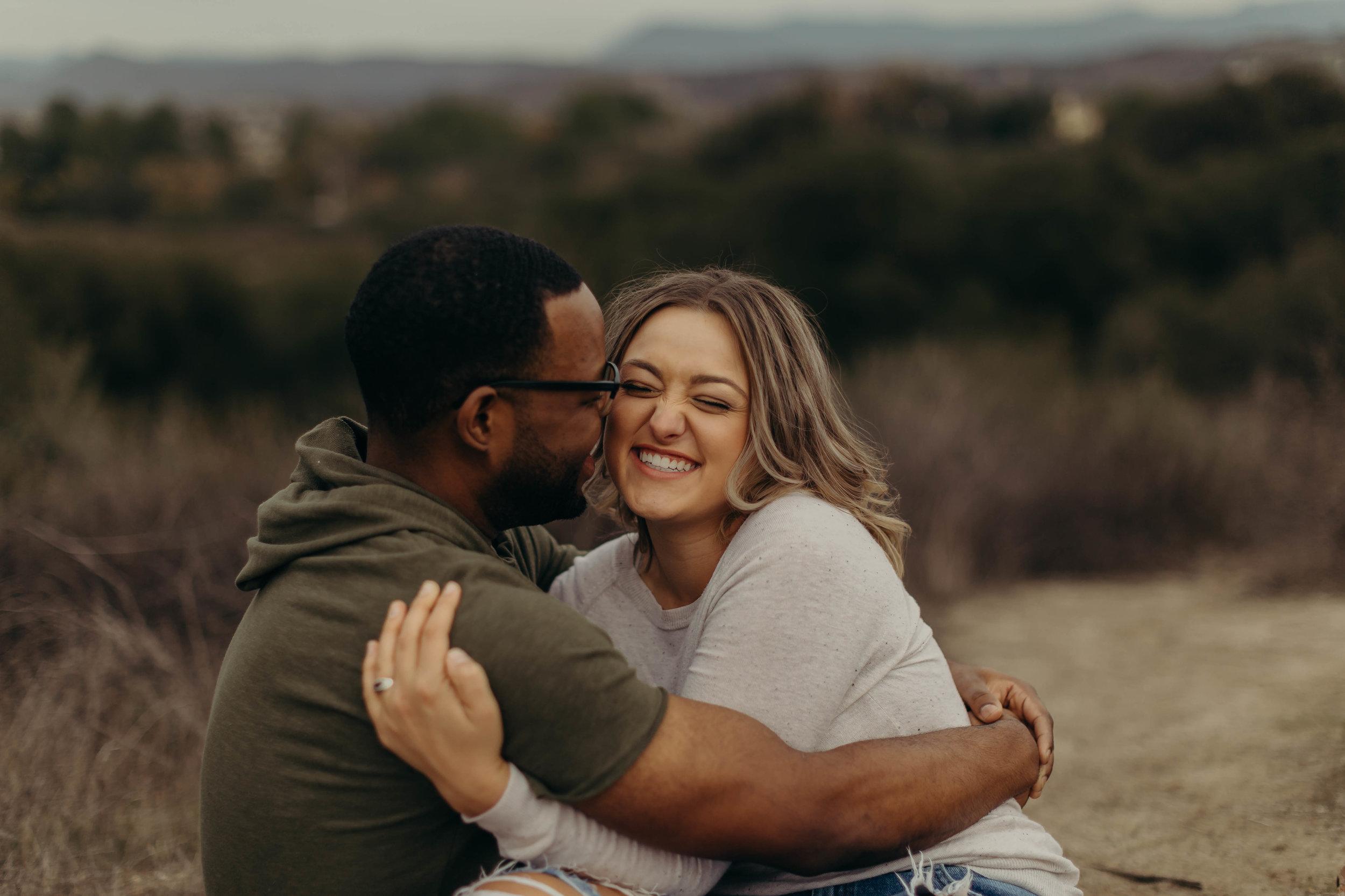 Megan and Joshua_Couples Session_2018_Previews-17.jpg