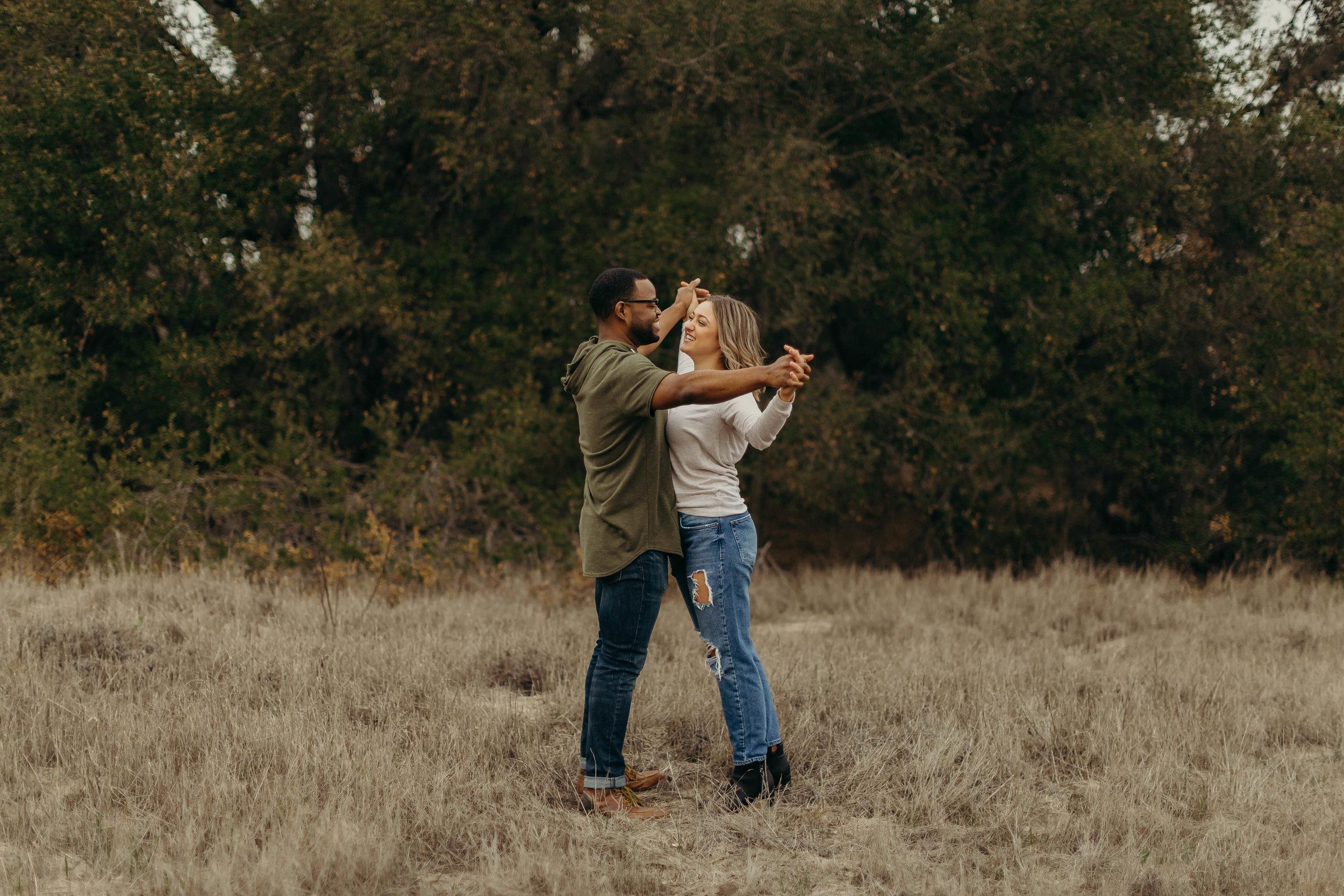 Megan and Joshua_Couples Session_2018_Previews-30.jpg
