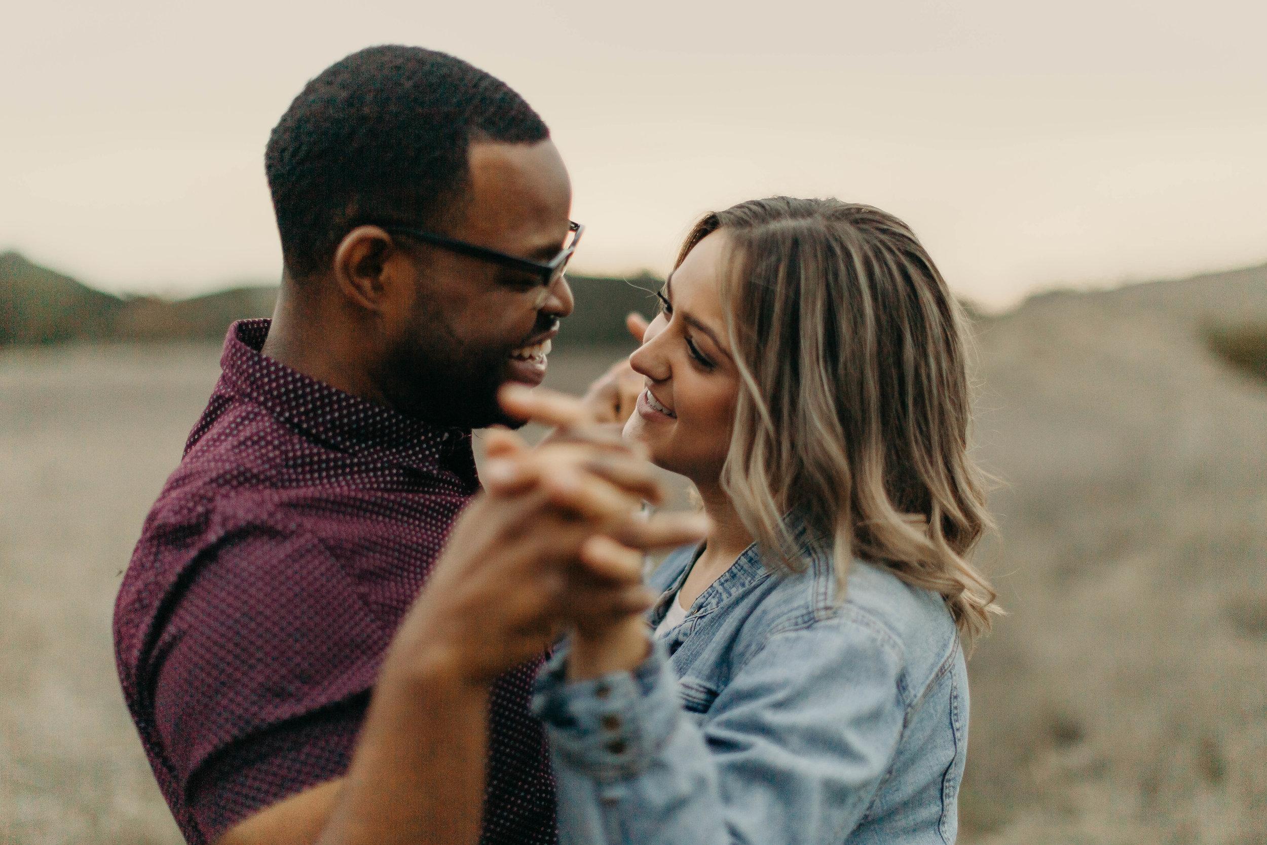 Megan and Joshua_Couples Session_2018_Previews-56.jpg