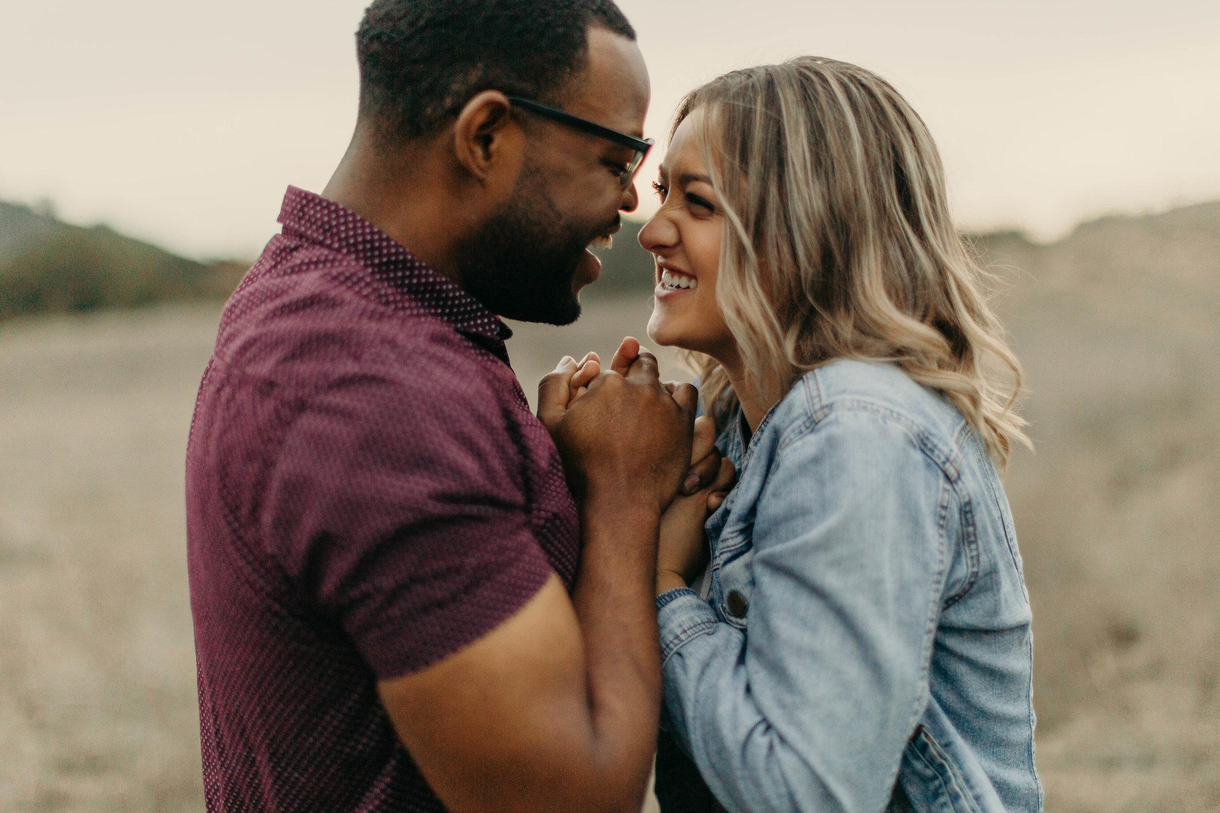 Megan and Joshua_Couples Session_2018_Previews-58.jpg