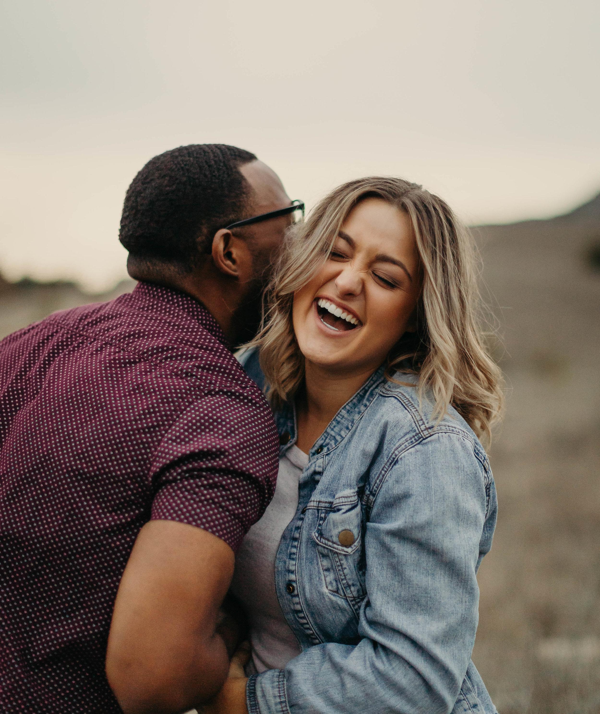 Megan and Joshua_Couples Session_2018_Previews-62.jpg