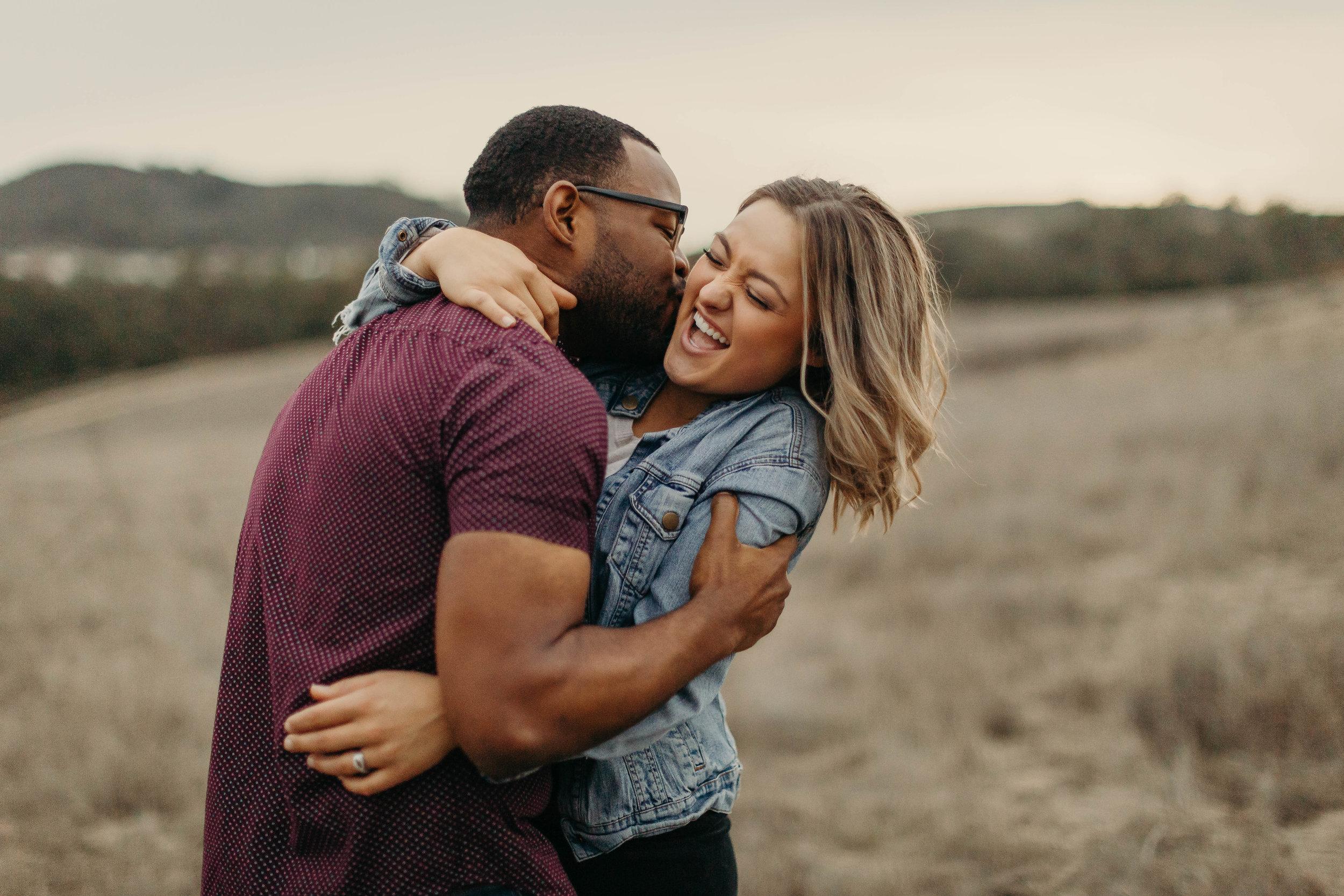 Megan and Joshua_Couples Session_2018_Previews-68.jpg