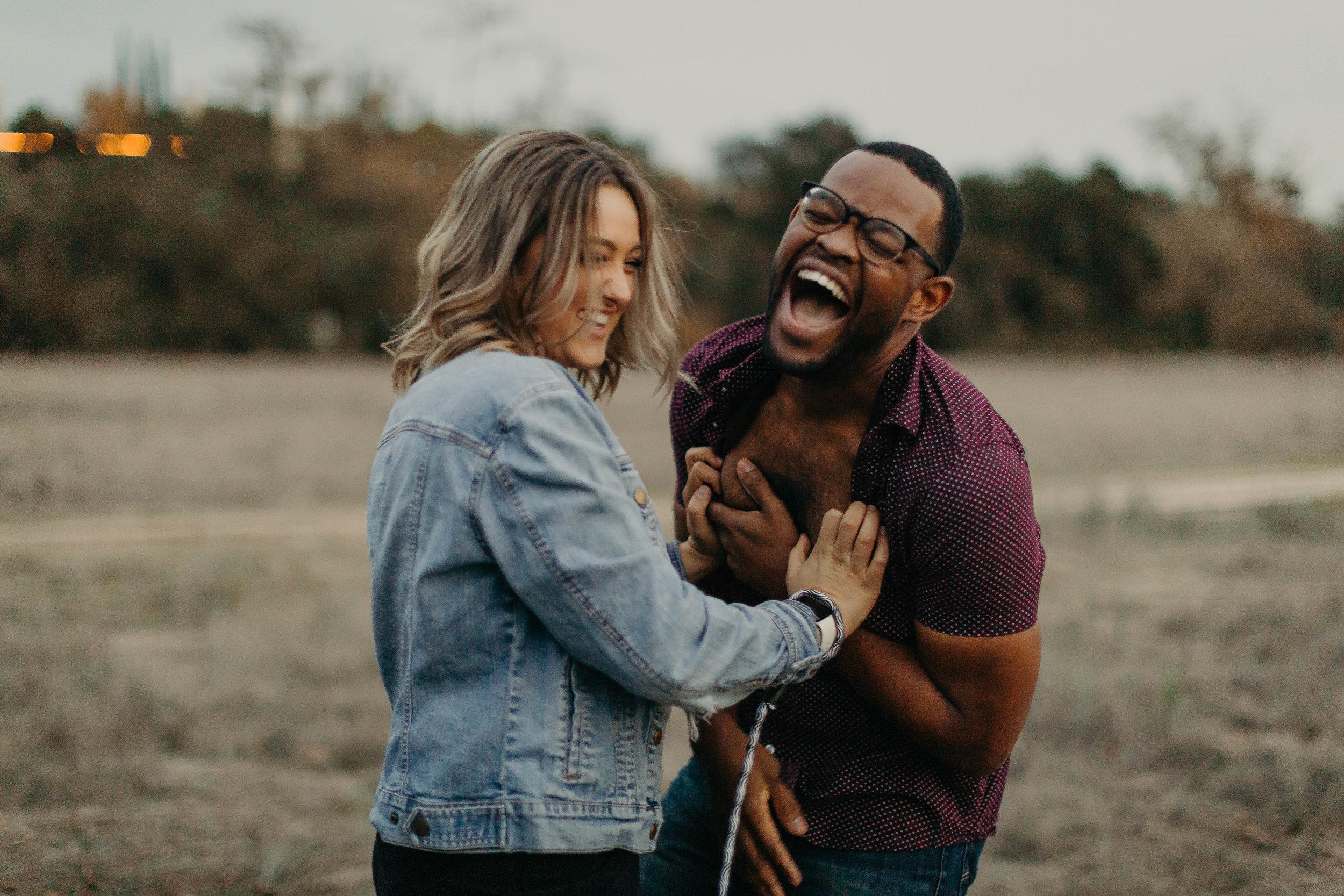 Megan and Joshua_Couples Session_2018_Previews-79.jpg