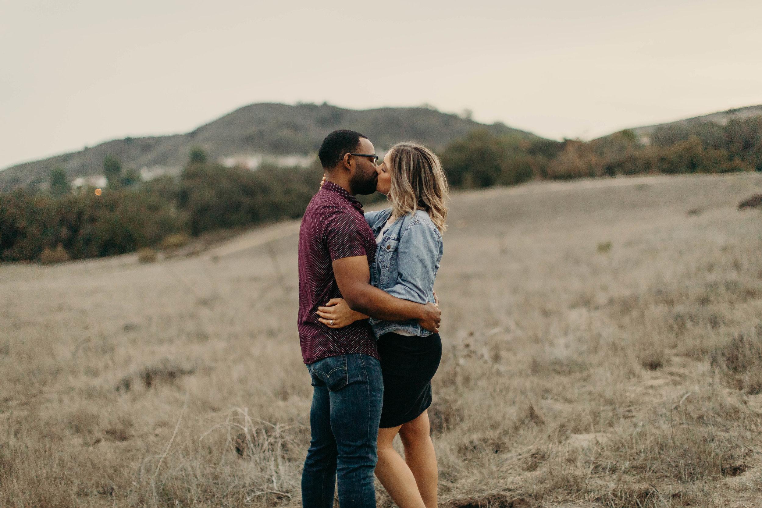 Megan and Joshua_Couples Session_2018_Previews-66.jpg