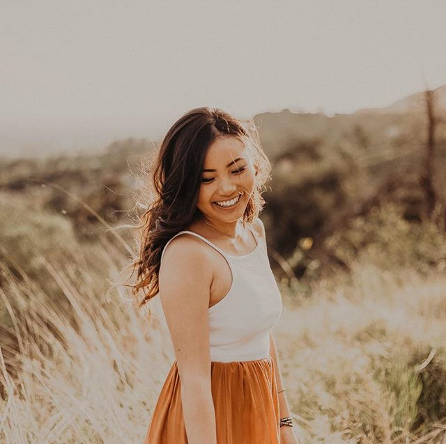 2019 SENIORS!!! I have 4 weekend dates open in March & April, so I've decided to do senior mini sessions in the Azusa area💃🏽 Here are the 4 dates: - March 24th - March 31st - April 6th - April 28th These are the only dates I will be opening for senior photos this season!!! If you would like a full session, reach out ASAP, because I don't have very many dates open & I would love to work with EVERYONE!!! Check out my story for more details & let's have a good fun time✨