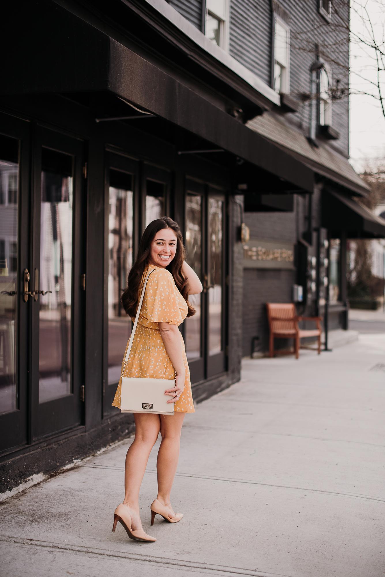Ria MacKenzie Photography-  Maverick Chelsea Shaw; Rhode Island Fashion Blogger; Rhode Island Branding Photographer-10.jpg