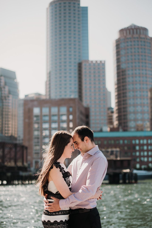 Ria MacKenzie Photography- Boston Engagement- Seaport District--1.JPG