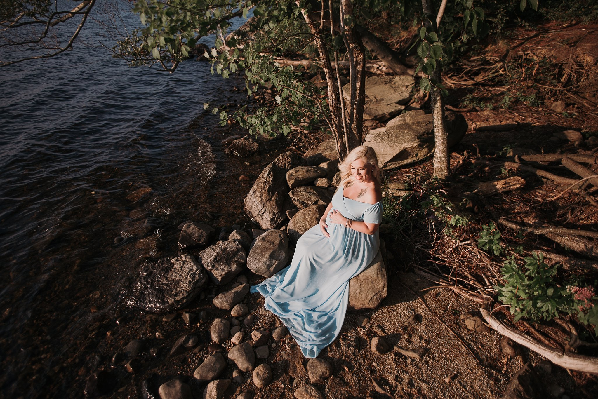Emotive Maternity Portraits- Ria MacKenzie Photography-6.jpg