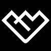 The-Collective-logo-icon-LogoBUG-Black.jpg