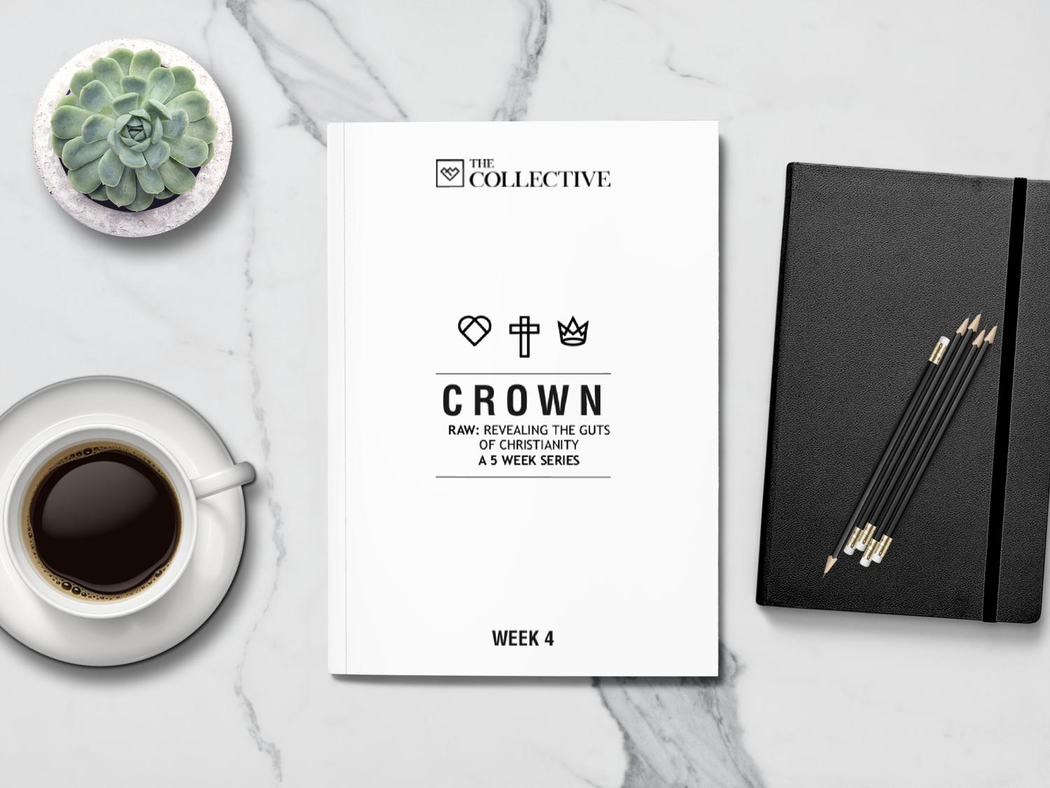 Collective-Class-Packet-Mockup-Crown-WEB.jpg