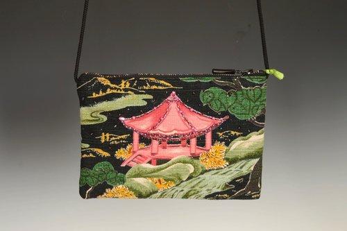 Opera Bag