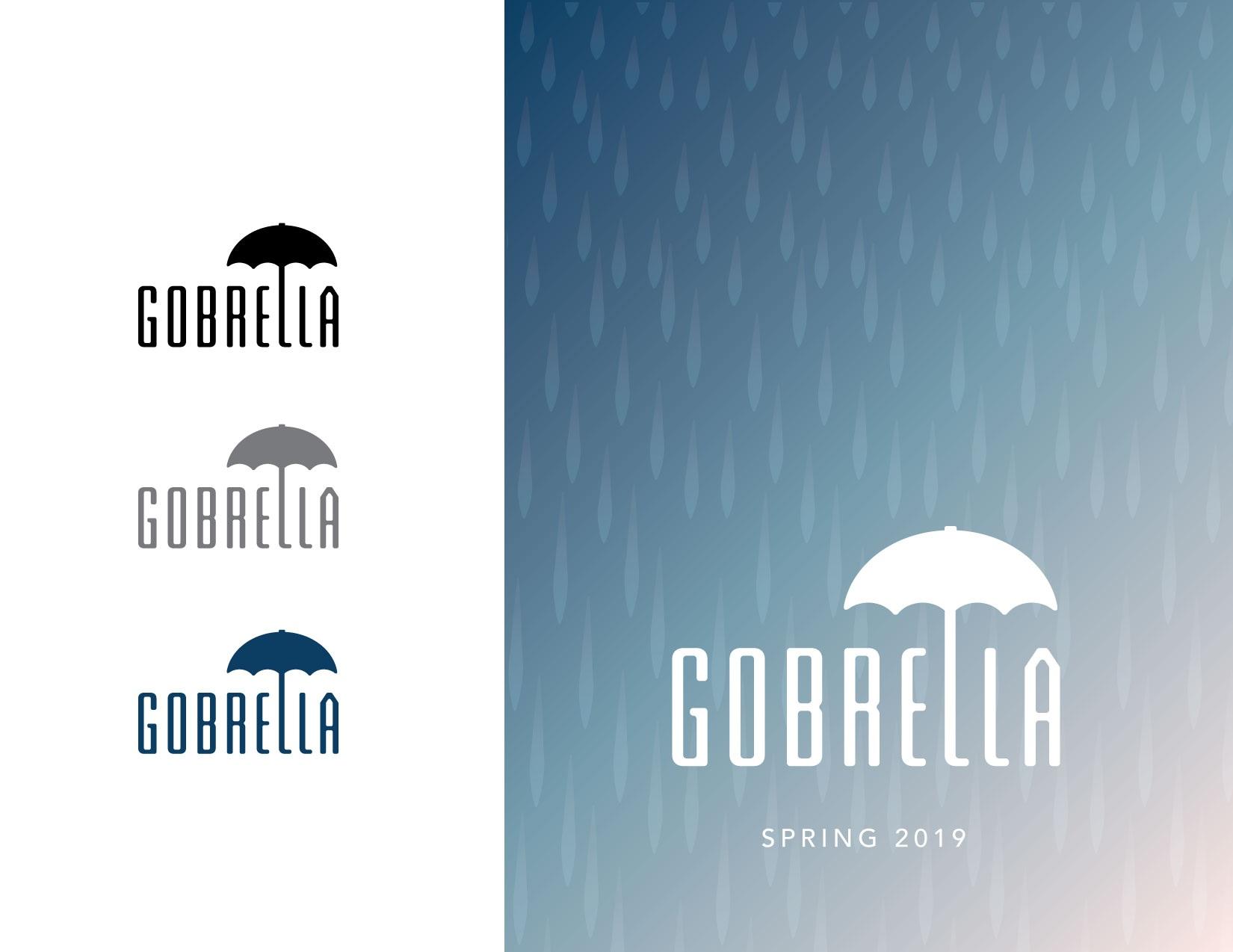 GOBRELLA_FINAL-01.jpg